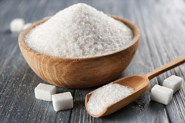 イソマルトオリゴ糖のイメージ画像